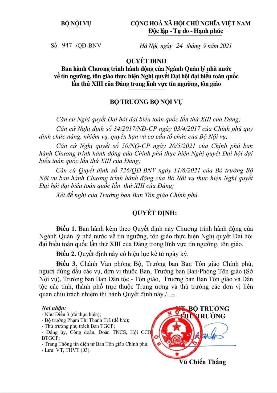 chuong-trinh-hanh-dong-cua-nganh-quan-ly-nha-nuoc-ve-tin-nguong-ton-giao-thuc-hien-nghi-quyet-dai-hoi-dai-bieu-toan-quoc-lan-thu-xiii-cua-dang