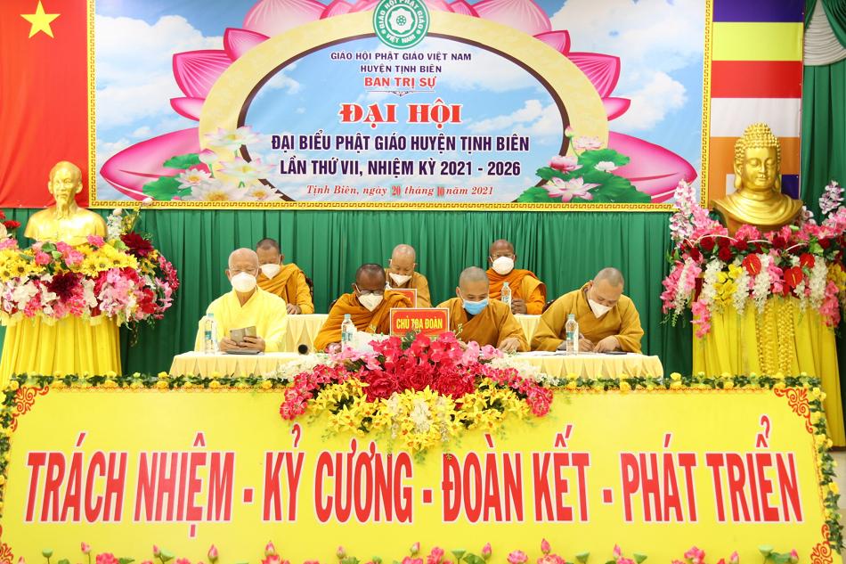 dai-hoi-dai-bieu-phat-giao-huyen-tinh-bien-tinh-an-giang-lan-thu-vii-nhiem-ky-2016-2021-dien-ra-thanh-cong-tot-dep