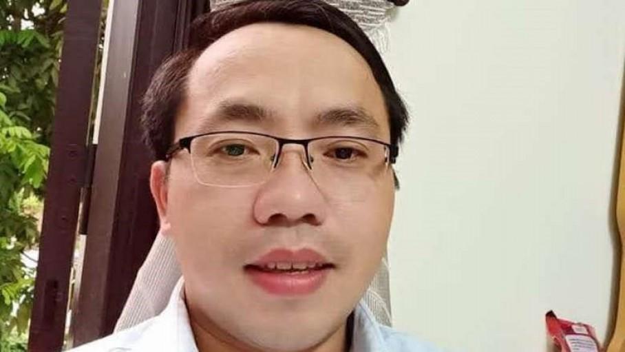 nguoi-hmong-dau-tien-duoc-thu-phong-linh-muc